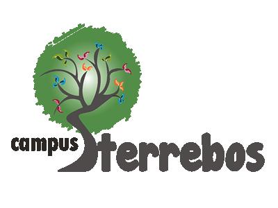 Logo_400x300