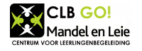 clb_theme_fixed_logo